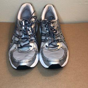 ASICS Gel Strike Running Shoes